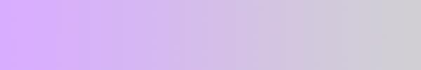 El Croma, segundo elemento del color, Dibucorp