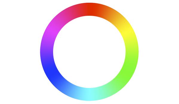 El Matiz, primer elemento del color, Dibucorp
