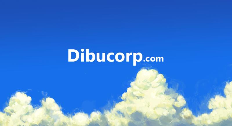 Dibucorp.com imagen destacada